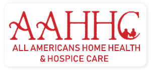 All Americans Home Health Care