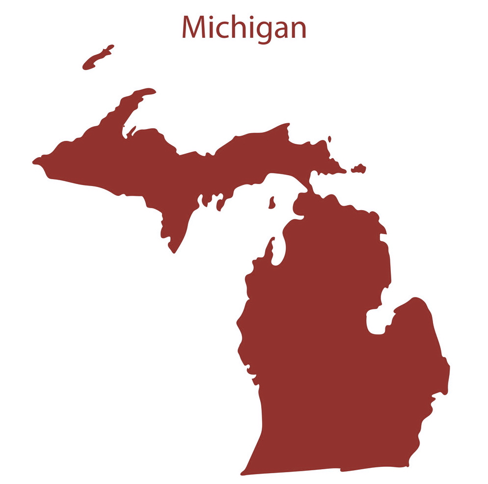 Home health Care in Michigan